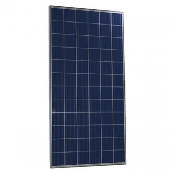 Sunshine 300 watts polycrystalline solar panel